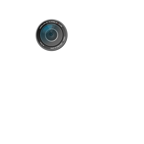Canon Love Lenses Sales Event logo