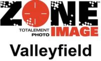Zone Image Valleyfield